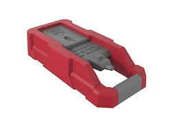Real Avid Smart Mag Tool For Glock
