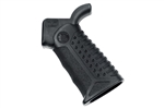 Battle Arms Development AR-15 Adjustable Tactical Grip