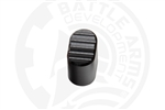 Battle Arms Development AR-15 Enhanced Magazine Release
