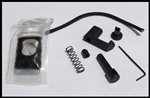 Bullet Button Patriot Mag Release Kit w/ Extended Takedown Pin