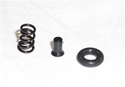 BCM AR-15 Extractor Spring Upgrade Kit