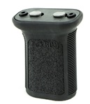 BCM Gunfighter Vertical Grip Mod 3-KeyMod -BLACK