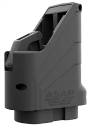 Butler Creek ASAP Universal Double Stack Magazine Loader 380-45 ACP