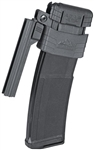 Butler Creek ASAP AR-15/M-16 Magazine Loader