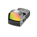 Burris FastFire 3 Red Dot Sight w/ Picatinny Mount - 3 MOA