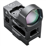 Bushnell First Strike 2.0 Reflex Sight - 3 MOA Red Dot