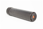 Energetic Armament Vox S .30 Cal Suppressor