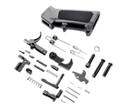 CMMG AR-10 MK3 Lower Parts Kit