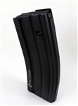 C-Products .458 SOCOM AR-15 Magazine 10RD