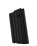 C-Products 308/7.62 LR308/SR-25 Stainless Steel Magazines