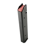 C-Products 9mm AR-15 Magazine 32RD - COLT Style