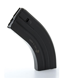 C-Products 224 Valkyrie/6.8 SPC AR-15 Magazines