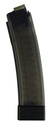 CZ Scorpion 9mm 30 Round Magazine