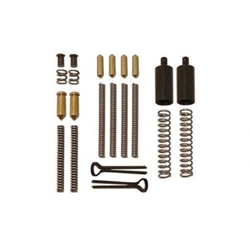 Doublestar AR-15 Oops Replacement Kit - AR791