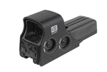 EOTech 512.A65 Holographic Weapon Sight - 1 MOA Reticle - Blemished
