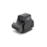 EOTech EXPS3-2 Holographic Weapon Sight - 2 Dot Reticle - Blemished