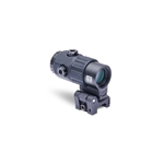 EOTech G45 5X Magnifier w/ Switch to Side Mount
