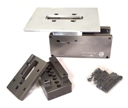 80% Arms Easy Jig Gen 1 AR-15 80% Completion Jig
