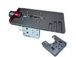 80% Arms Easy Jig Gen 2 Multiplatform AR-15 / LR308 80% Completion Jig