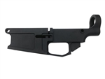 80% Arms 80% .308 Billet Lower Receiver Type III Hard Anodized