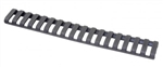 ERGO LowPro Ladder Rail Cover 7 or 18 slot 3 Packs - 4373 - 4378