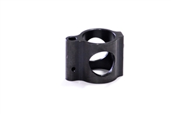 Faxon Firearms AR-15 .625 3 Screw Ultra Low Profile Gas Block