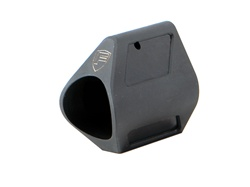 Fortis AR-15 Low Profile Gas Block