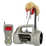 FOXPRO Hammer Jack 2 Electronic Predator Call