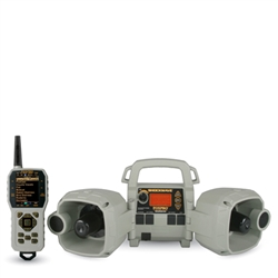 FOXPRO Shockwave Electronic Predator Call
