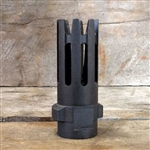 Gemtech Quickmount 7.62 Flash Hider 5/8x24