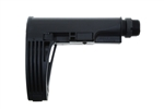 Gear Head Works Tailhook Mod 2 Brace - Black