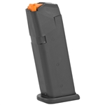 Glock 19 Gen 5 9MM 15RD Magazine
