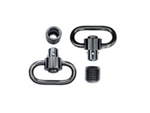 Grovtec Heavy Duty Push Button Swivel Set for Luth MBA Stocks