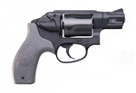 "Smith and Wesson Bodyguard 38 Special With Crimson Trace Laser-5RD 1.9"" Barrel"