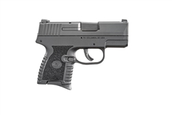 "FN 503 9MM Black 3.1"" 8+1 - No Manual Safety"