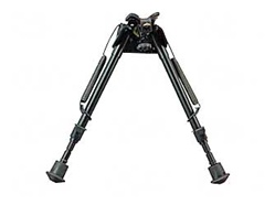 "HARRIS BIPOD 9-13"" (LEG NOTCH) PIVOT"