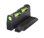 Hi-Viz Ruger GP100 LiteWave Front Sight