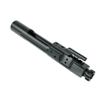JoeBobOutfitters Enhanced Complete Bolt Carrier Group (AR15/M16 BCG)-MPI Tested