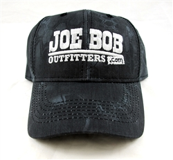 Joe Bob Outfitters Hat - Various Designs
