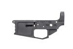 "JBO ML-15 ""BLANK"" Enhanced Billet Lower Receiver"