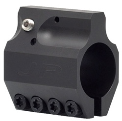 JP AR-15/10 Adjustable Gas System