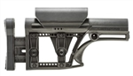 LUTH-AR - AR-15 Modular Buttstock Assembly