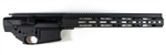 "Matrix Arms 7.62 / .308 Receiver Set with 15"" M-LOK Handguard"