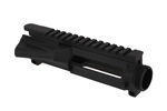 Matrix Arms AR-15 Stripped Upper Receiver - Blemished