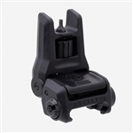 MAGPUL AR-15 MBUS 3 Front Back Up Sight (Gen 3)