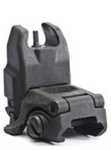 MAGPUL AR-15 MBUS Front Back Up Sight (Gen2)