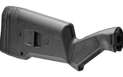 MAGPUL Remington 870 SGA Stock