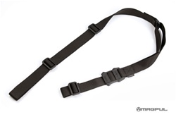 MAGPUL MS1 Multi Mission Sling