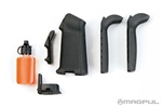 MAGPUL AR-15 MIAD Gen 1.1 Grip Kit Type 1