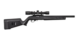 MAGPUL Hunter X-22 Stock for Ruger 10/22 Rifles